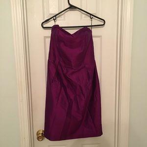 Dresses & Skirts - Lula Kate Bridesmaid dress